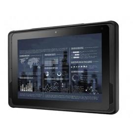 """Tableta 10"""" Advantech AIM-68 USB Bluetooth Wi-Fi NFC 4G 4GB Win 10 IoT"""
