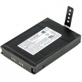 Acumulator Datalogic pentru terminal mobil MEMOR 20 4100mAh