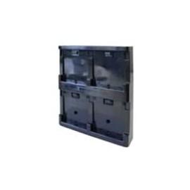Cradle incarcare acumulator Datalogic terminal mobil MEMOR 20 4 sloturi