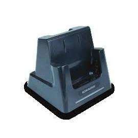 Cradle incarcare-comunicare Datalogic terminal mobil MEMOR 20 USB Ethernet