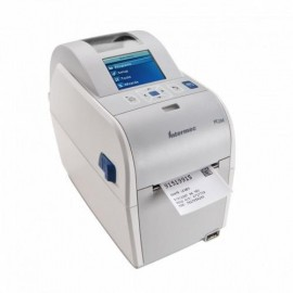 Imprimanta de etichete Honeywell PC23d 203DPI USB RTC Healthcare