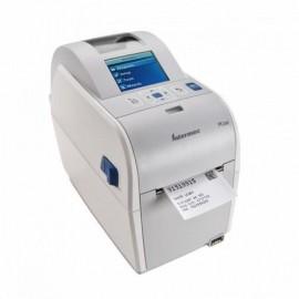 Imprimanta de etichete Honeywell PC23d 300DPI USB RTC Healthcare