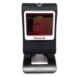 Cititor coduri de bare 2D Honeywell GENESIS 7580g USB negru