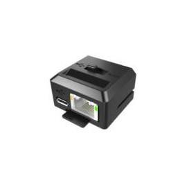Adaptor Ethernet Zebra pentru teminal mobil TC21, TC26, TC8000, TC8300