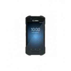Terminal mobil Zebra TC21 SE4710 Android 3GB USB Bluetooth Wi-Fi NFC GMS
