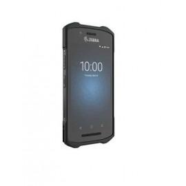 Terminal mobil Zebra TC26 SE4710 Android 4GB USB Bluetooth Wi-Fi NFC 4G GMS