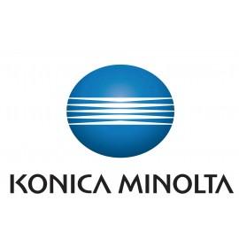 Cartus de toner black Konica Minolta TN-114 (negru)