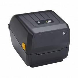 Imprimanta de etichete Zebra ZD220t 203DPI USB