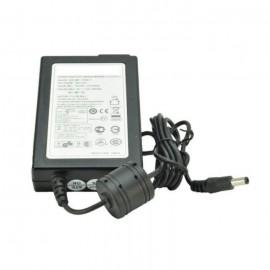 Sursa alimentare Zebra pentru imprimanta carduri ZXP1, ZXP3