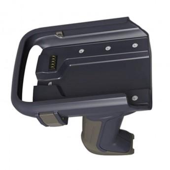 Pistol grip Honeywell pentru terminal mobil EDA61K
