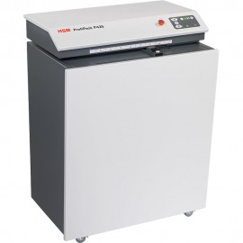 Tocator carton HSM ProfiPack P425 3800W 400V