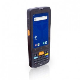 Terminal mobil Datalogic MEMOR K 2D USB-C Bluetooth Wi-Fi NFC Android 9.0 KIT