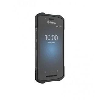 Terminal mobil Zebra TC26 SE4100 Android 3GB USB Bluetooth Wi-Fi NFC 4G GMS