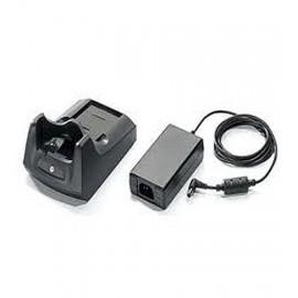 Cradle incarcare-comunicare Zebra terminal mobil MC55, MC65, MC67 USB