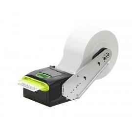 Imprimanta pentru kiosk Custom VKP80III USB 203DPI