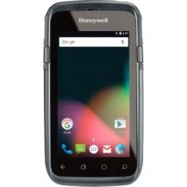 Terminal mobil Honeywell DOLPHIN CT50 2D Android 6.0 2GB Wi-Fi NFC 4G