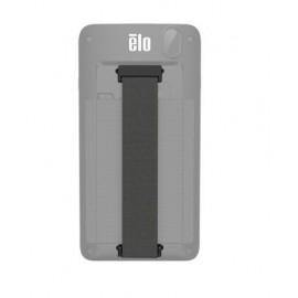 Curea de mana Elo Touch pentru terminal mobil M50 neagra