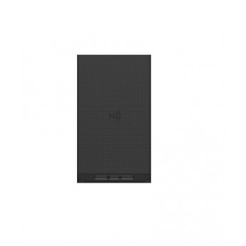 Acumulator Elo Touch pentru terminal mobil M50 4000mAh