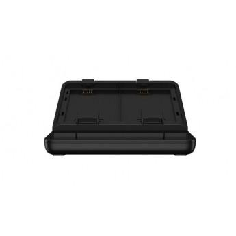 Cradle incarcare acumulator Elo Touch pentru terminal mobil M50 4 sloturi
