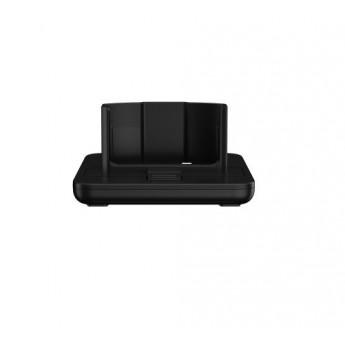 Cradle incarcare Elo Touch pentru terminal mobil M50 USB-C negru