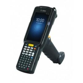 Terminal mobil Zebra MC3300 Standard Gun 2D 47 taste SE4770 Android 2GB