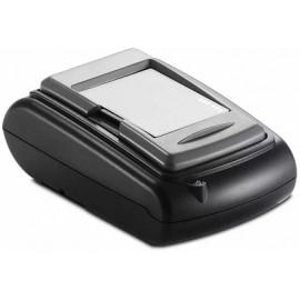 Cradle incarcare acumulator Bixolon pentru imprimanta mobila SPP-R210