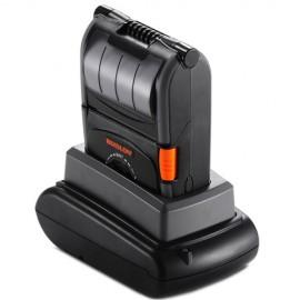 Cradle incarcare Bixolon pentru imprimanta mobila SPP-R210