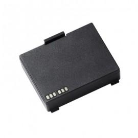 Acumulator Bixolon pentru imprimanta mobila SPP-R210 1200mAh