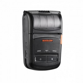 Imprimanta mobila Bixolon SPP-R210 203DPI USB RS-232