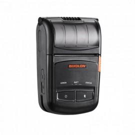 Imprimanta mobila Bixolon SPP-R210 203DPI USB RS-232 Bluetooth
