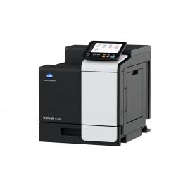 Imprimanta monocrom A4 Konica Minolta bizhub 4700i