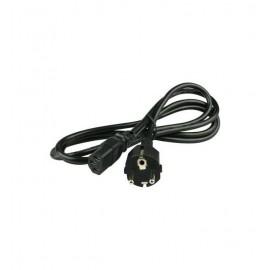 Cablu alimentare C13 Bixolon pentru imprimanta de etichete
