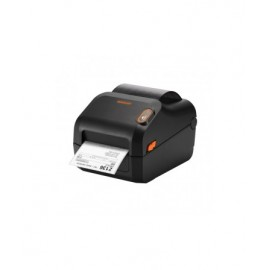 Imprimanta de etichete Bixolon XD3-40d 203DPI USB RS-232 Ethernet