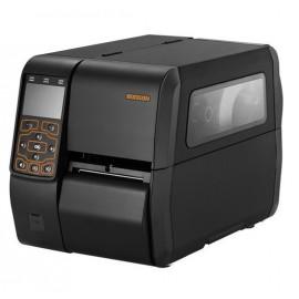 Imprimanta de etichete Bixolon XT5-43 300DPI USB RS-232 Ethernet