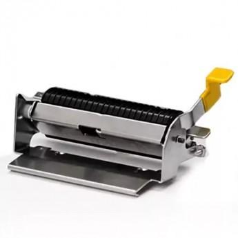 Peeler pasiv Zebra pentru imprimanta de etichete ZT220, ZT230