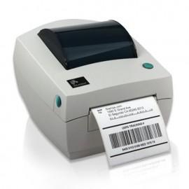 Imprimanta de etichete Zebra GC420D 203DPI