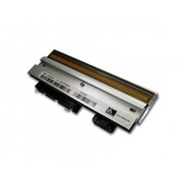 Cap de printare Zebra pentru imprimanta etichete ZT410 300DPI