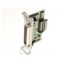 Interfata LPT Zebra pentru imprimanta de etichete ZT410, ZT411, ZT420, ZT421