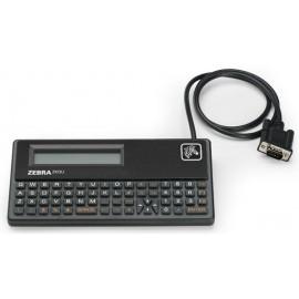 Tastatura Zebra ZKDU pentru imprimanta de etichete 220Xi4, ZD410, ZD420-HC, ZT200, ZT400, ZT510, ZT600