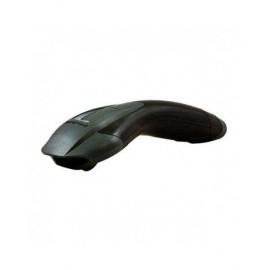 Cititor coduri de bare 1D Honeywell 1202G BT negru
