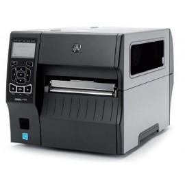 Imprimanta de etichete Zebra ZT420 300DPI