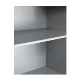 Raft interior cabinet securizat Promet SB 365x296mm