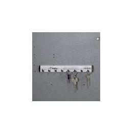Suport seif pentru chei