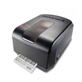 Imprimanta de etichete Honeywell PC42t 203DPI USB RS-232 Ethernet