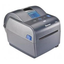 Imprimanta de etichete Honeywell PC43d 300DPI USB