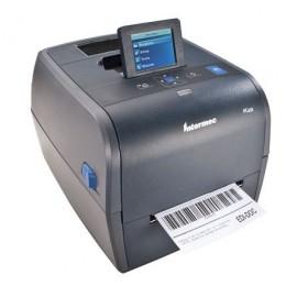 Imprimanta de etichete Honeywell PC43T 300DPI senzor mobil