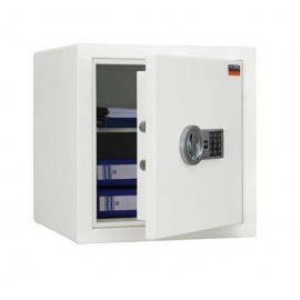 Cabinet securizat Promet SB450