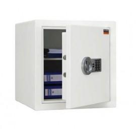 Cabinet securizat Promet SB600