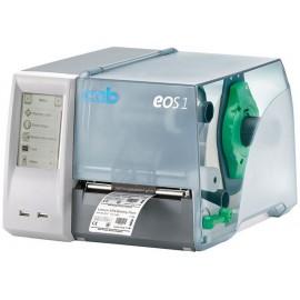 Imprimanta de etichete Cab EOS 1 203DPI