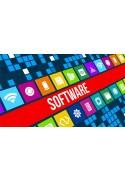 Software RFID